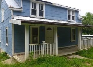 Casa en Remate en Mercersburg 17236 LINDEN AVE - Identificador: 4313018287