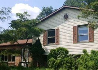 Casa en Remate en Tamaqua 18252 REYNOLDS RD - Identificador: 4313020481