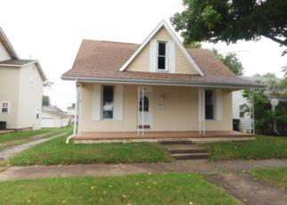 Casa en Remate en Greensburg 47240 E WASHINGTON ST - Identificador: 4313032748