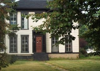 Casa en Remate en Rensselaer 47978 S PARK AVE - Identificador: 4313035368