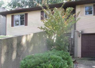 Casa en Remate en Culver 46511 CHOCTAW TRL - Identificador: 4313036239