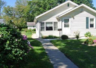 Casa en Remate en Plymouth 46563 BEERENBROOK ST - Identificador: 4313037566