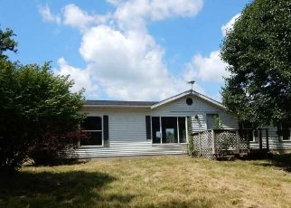 Casa en Remate en Bloomington 47403 S KETCHAM RD - Identificador: 4313040629