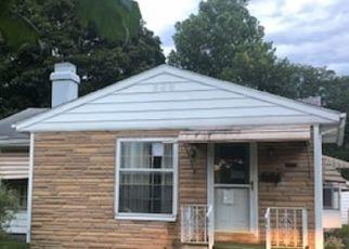 Casa en Remate en South Bend 46616 PARKVIEW PL - Identificador: 4313042828