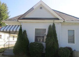 Casa en Remate en South Bend 46619 S GRANT ST - Identificador: 4313043704
