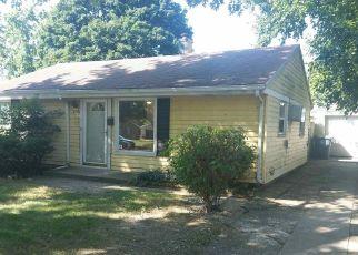 Casa en Remate en South Bend 46614 CARROLL ST - Identificador: 4313044119