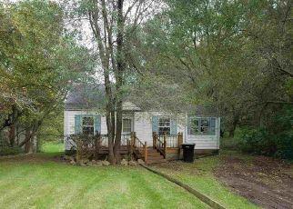 Casa en Remate en South Bend 46614 MAGNOLIA RD - Identificador: 4313045896