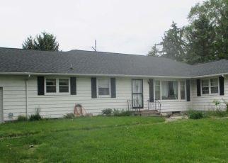 Casa en Remate en Hamlet 46532 N 600 E - Identificador: 4313047186
