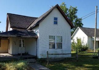 Casa en Remate en Kempton 46049 E JEFFERSON ST - Identificador: 4313048511