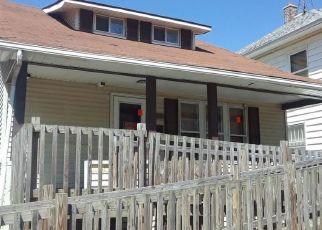 Casa en Remate en Lansing 48912 WALSH ST - Identificador: 4313052451