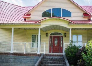 Casa en Remate en Maxton 28364 PRESTON RD - Identificador: 4313056394