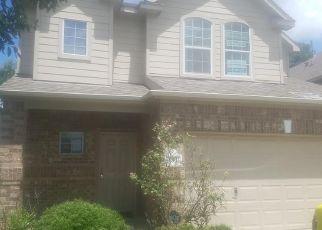 Casa en Remate en Magnolia 77355 ROADIE PASS - Identificador: 4313073470