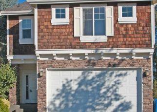 Casa en Remate en Renton 98055 S 196TH PL - Identificador: 4313074352