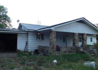 Casa en Remate en Nauvoo 35578 COUNTY ROAD 21 - Identificador: 4313075667