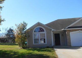 Casa en Remate en Peculiar 64078 S CLAIRMONT ST - Identificador: 4313076993