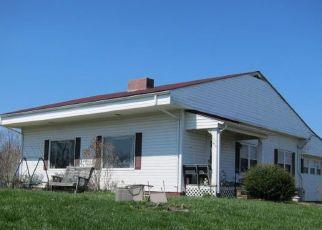 Casa en Remate en Ronceverte 24970 BRIER HILL LN - Identificador: 4313083554