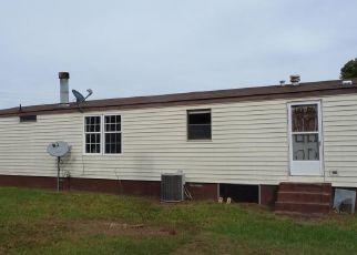 Casa en Remate en Milledgeville 31061 SIDNEY BUTTS RD SE - Identificador: 4313088362