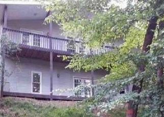 Casa en Remate en Cleveland 30528 CHATTAHOOCHEE ACRES DR - Identificador: 4313096244