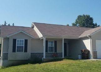 Casa en Remate en Troy 63379 ROCKPORT DR - Identificador: 4313097563