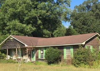 Casa en Remate en Beulaville 28518 CORN MILL RD - Identificador: 4313101507