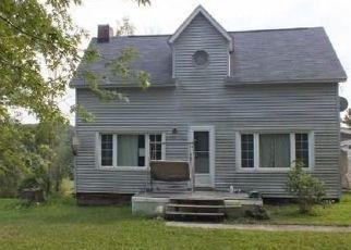 Casa en Remate en Morgantown 46160 GATESVILLE RD - Identificador: 4313108966