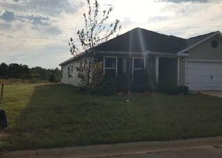 Casa en Remate en Perry 31069 SUTTON DR - Identificador: 4313118587