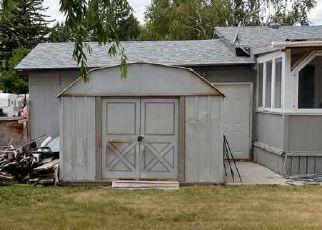 Casa en Remate en Rupert 83350 GINGKO ST - Identificador: 4313128216