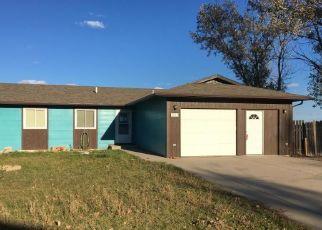 Casa en Remate en Gillette 82718 ROBIN DR - Identificador: 4313130859