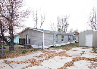 Casa en Remate en Gillette 82716 N FIR AVE - Identificador: 4313133929