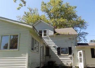 Casa en Remate en Loyal 54446 N WEST ST - Identificador: 4313138288