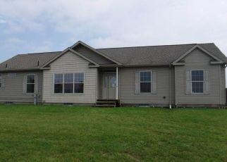 Casa en Remate en Porterfield 54159 HILLDALE DR - Identificador: 4313139612