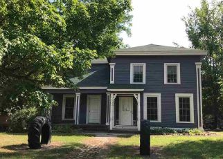 Casa en Remate en Waupaca 54981 GRANITE ST - Identificador: 4313142229