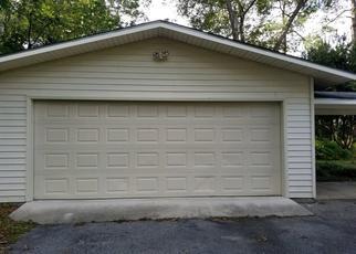 Casa en Remate en Nashville 31639 HOWARD ST - Identificador: 4313143103