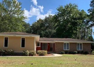 Casa en Remate en Eastman 31023 4TH AVE - Identificador: 4313144876