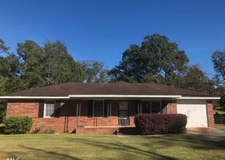 Casa en Remate en Sylvania 30467 ROBBINS ST - Identificador: 4313147941