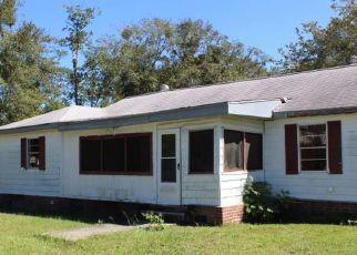 Casa en Remate en Jesup 31546 N PALM ST - Identificador: 4313148816