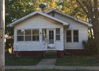 Casa en Remate en Litchfield 62056 W HENRICHS ST - Identificador: 4313154951