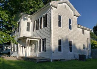 Casa en Remate en Jacksonville 62650 E SUPERIOR AVE - Identificador: 4313155376