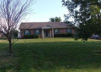 Casa en Remate en Perryville 40468 SOUTHERN DR - Identificador: 4313157123
