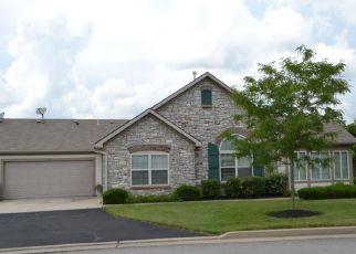 Casa en Remate en Danville 40422 SADDLE RIDGE CIR - Identificador: 4313158443