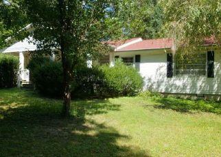 Casa en Remate en Kirksey 42054 DOORES TRL - Identificador: 4313159761
