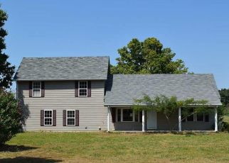 Casa en Remate en Murray 42071 PEACH ORCHARD RD - Identificador: 4313160631