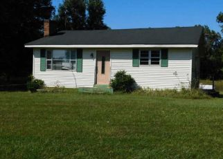 Casa en Remate en Dexter 42036 PEELER RD - Identificador: 4313161960