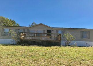 Casa en Remate en Olive Hill 41164 SEAGRAVES HOLW - Identificador: 4313162826