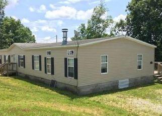 Casa en Remate en Grayson 41143 AVIS DR - Identificador: 4313163254