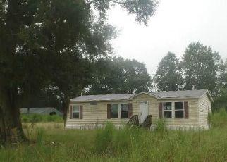 Casa en Remate en Elton 70532 WELLS RD - Identificador: 4313168519