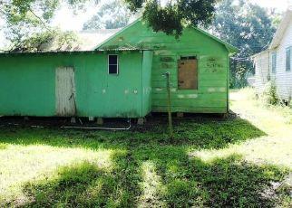 Casa en Remate en Kaplan 70548 N MORVANT AVE - Identificador: 4313172908