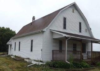Casa en Remate en Beaverton 48612 CROCKETT RD - Identificador: 4313174657