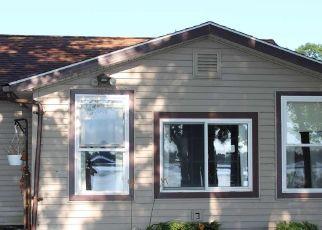 Casa en Remate en Greenbush 48738 E CEDAR LAKE DR - Identificador: 4313175518