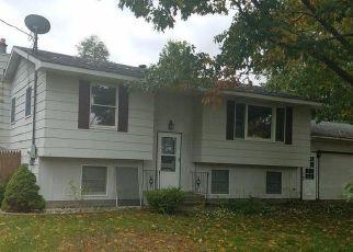 Casa en Remate en Rothbury 49452 W WINSTON RD - Identificador: 4313177716
